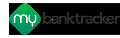MyBankTracker logo